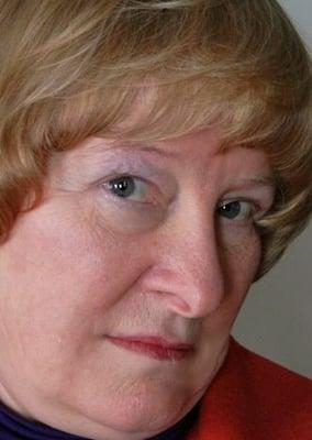 Meredith E.