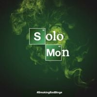 Solo M.