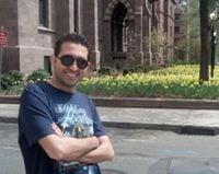 Ahmadreza M.