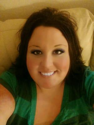 Melinda B.