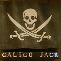 Jack S.