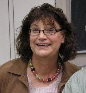Darlene F.