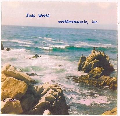 Jude W.