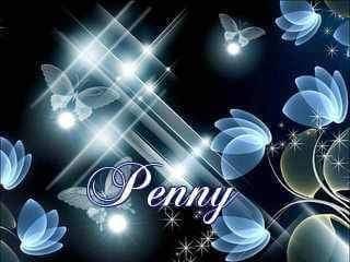 Penny T.