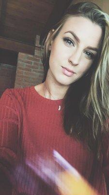 Shannon O.