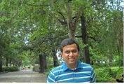 Prabhakar H.