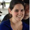 Yelp user Laura S.