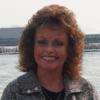 Yelp user Deborah D.