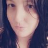 Yelp user Janice M.