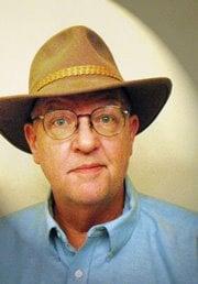 Phillip G.