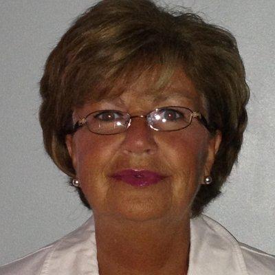 Joann R.