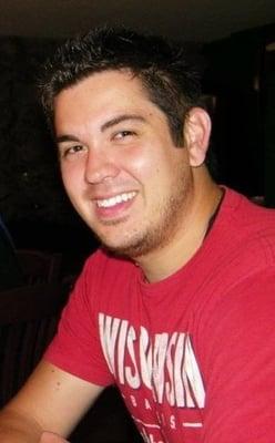 Tyler S.