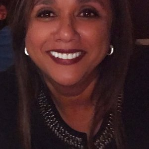 Fay S.