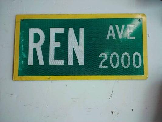 Ren S.