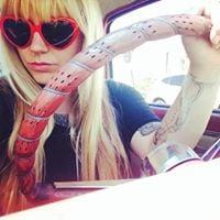 Leah T.
