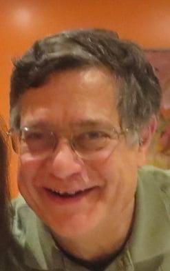 David T.
