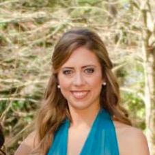 Nicole N.