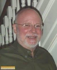 Steven K.