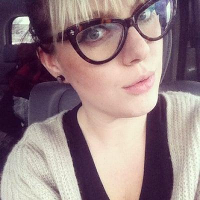 Kayla Y.