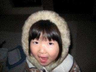 Hyon Ju P.