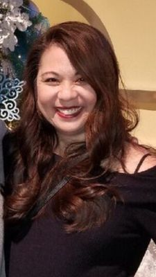 Jill M.