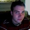 Yelp user Patrick N.