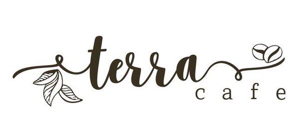 Terra C.
