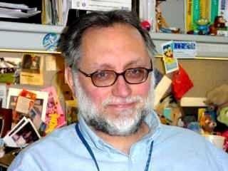 Larry V.