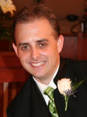 Darren Z.