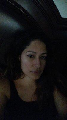 Alejandra E.