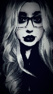 Liz L.