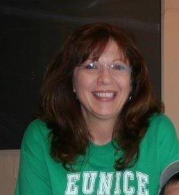 Cindy Simon W.