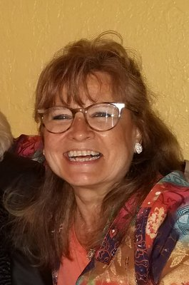 Josephine B.
