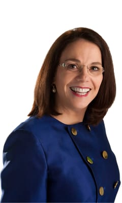 Melinda M.