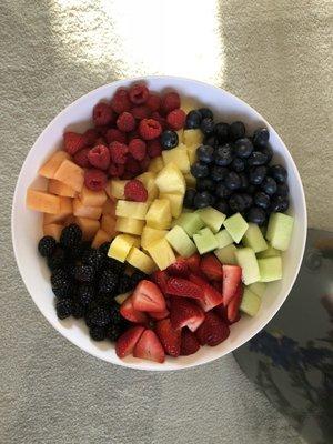 Cuisin A.