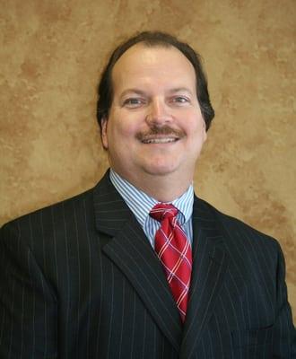 Rick V.