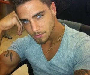 Joey B.