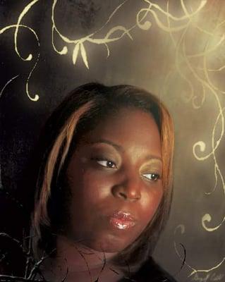 Aisha R.