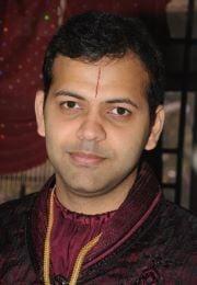 Raghavan P.