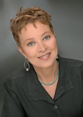 Corinne C.