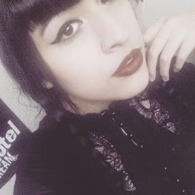 Selena S.