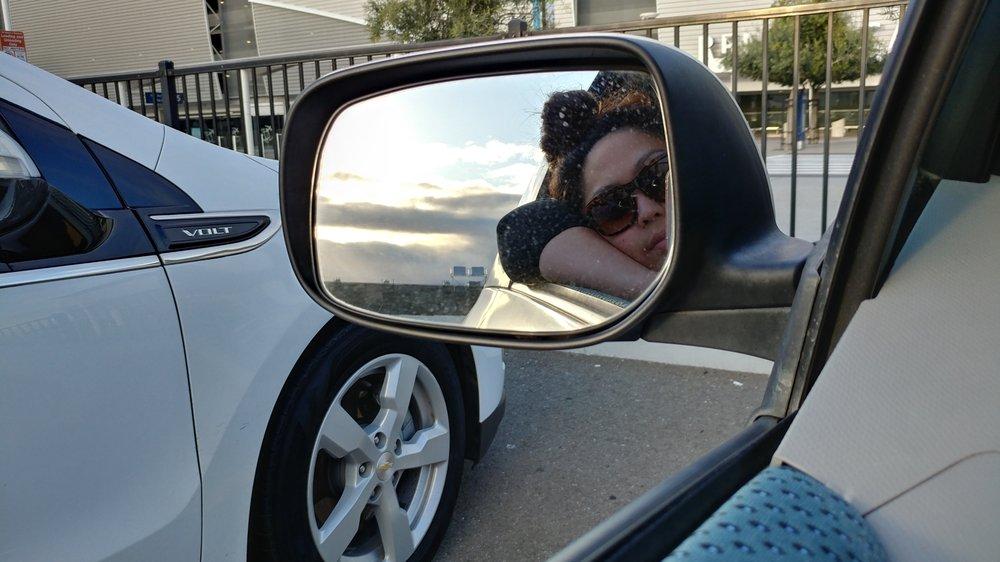 Ash D.'s profile photo