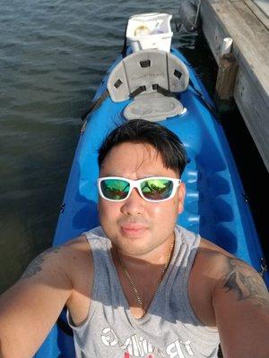 Thuan L.