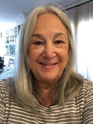 Pam S.