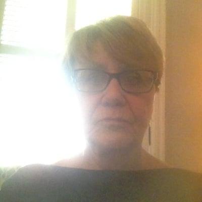 Susan K S.