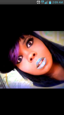 Jasmine P.