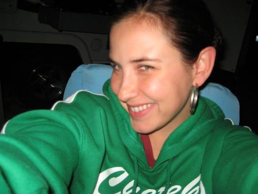 Joelle S.