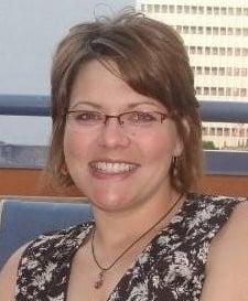 Danette W.