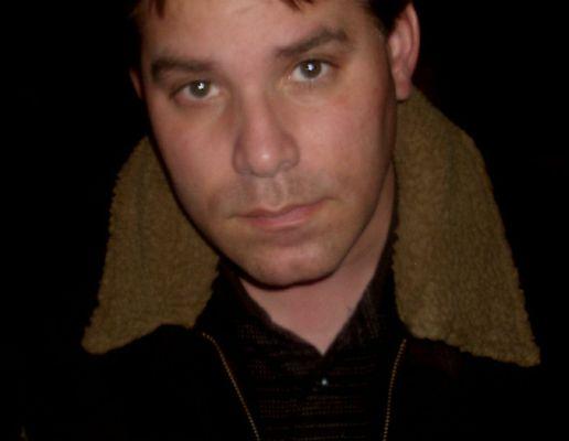 Anthony B.