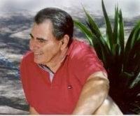 Stephen E.